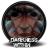 Darkness-Within-1 icon