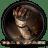 Dead-Space-1 icon