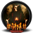 Diablo-II-LOD-new-1 icon