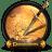 Drakensang 2 icon