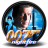 James Bond 007 Nightfire 1 icon