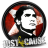 Just-Cause-1 icon