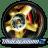 Need for Speed Underground2 3 icon