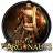 Rise of the Argonauts 1 icon