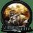 Sniper Elite 1 icon