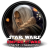 Star-Wars-Empire-at-War-addon2-2 icon