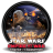 Star Wars Empire at War addon2 3 icon