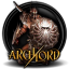 ArchLord-2 icon