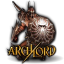 ArchLord 3 icon