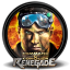 Command-Conquer-Renegade-1 icon