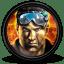 Command-Conquer-Renegade-2 icon