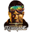 Command Conquer Renegade 3 icon