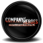 Company-of-Heroes-Addon-5 icon