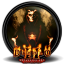 Diablo II LOD new 1 icon