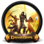 Drakensang-1 icon
