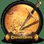 Drakensang-2 icon
