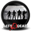 Left-4-Death-3 icon