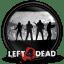 Left 4 Death 3 icon