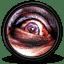 Manhunt-2-2 icon