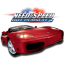 Need-for-Speed-Hot-Pursuit2-1 icon