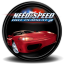 Need-for-Speed-Hot-Pursuit2-2 icon