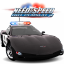 Need-for-Speed-Hot-Pursuit2-4 icon