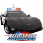 Need-for-Speed-Hot-Pursuit2-5 icon