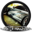 Planejamentos para 2011. Need-for-Speed-Most-Wanted-2-icon