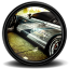 Need for Speed Most Wanted 3 icon