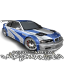 Need for Speed Most Wanted 4 icon