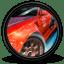 Need for Speed Underground 2 icon