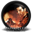 Painkiller Battle out of Hell 2 icon