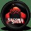 Second Sight 3 icon
