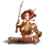 Silverfall 1 icon