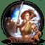 Silverfall 2 icon