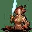 Silverfall-5 icon