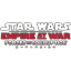 Star Wars Empire at War addon2 4 icon