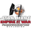 Star Wars Empire at War addon2 5 icon