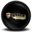 Stronghold-Crusader-Extreme-4 icon