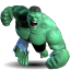 The-Incredible-Hulk-2 icon
