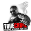 True Crime NY 2 icon