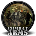 Combat Arms Download de Cheats / Utilitários