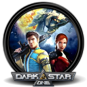 Darkstar One 1 icon