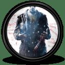 Fahrenheit 2 icon