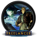 Freelancer 3 icon