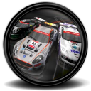 GTR Evolution 2 icon