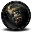 Peter-Jacksons-KingKong-2 icon