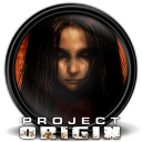 Project Origin 2 icon