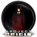 Project Origin 5 icon
