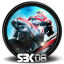 SBK 08 1 icon
